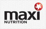 M nutrition